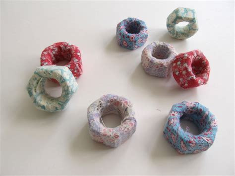 pattern weights how to make ruby jean s closet make your own pattern weights