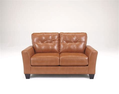 California Leather Sofa 17 Best Images About Furniture On Orange Sofa California King Platform Bed And King