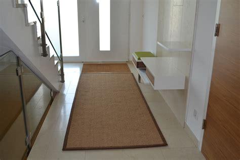 teppiche eingangsbereich kokosteppich gembinski teppiche