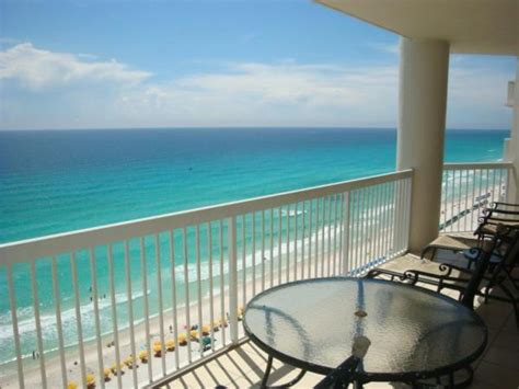 Destin Beachfront Condos For Sale And Gulf Front Condos 4 Bedroom Oceanfront Condo Destin Fl
