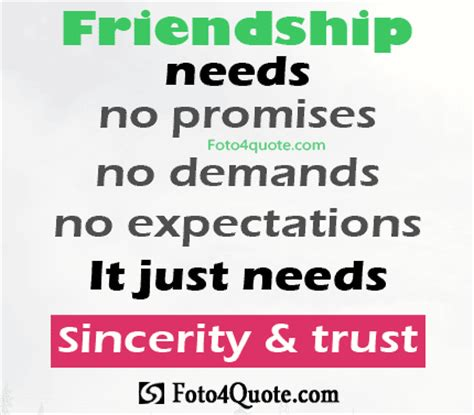 quote for friend friendship quotes photos and sayings