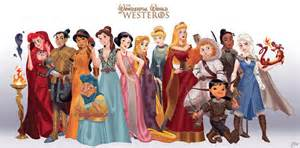 10 downright dangerous disney princesses mental floss