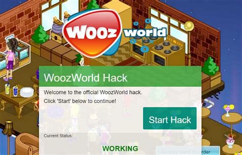 Woozworld Gift Card Generator - working woozworld hack tool the best generator to generate wooz and beex to your
