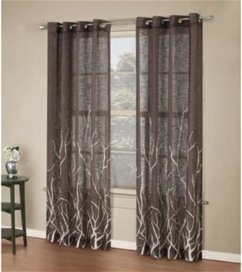 bed bath and beyond window treatments bed bath and beyond curtains and window treatments