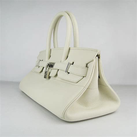 hermes birkin 40cm togo bag beige 6099 fd28 p 2080 hermes birkin 40cm togo leather handbags 6099 light blue golden