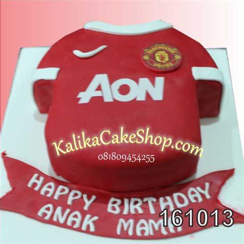 Baju Ulang Tahun kue ulang tahun baju mu kue ulang tahun bandung