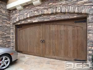 Garage Door Dynamic Custom Garage Doors 855 343 3667 Los Angeles