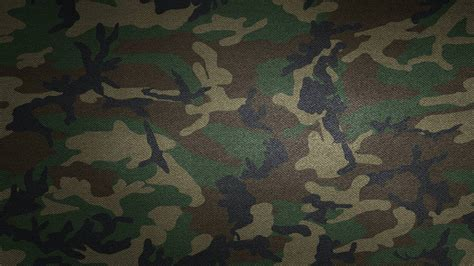 army pattern tumblr 28 free camouflage hd and desktop backgrounds