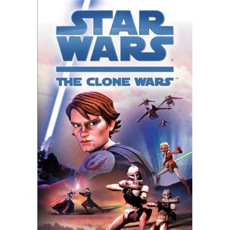 Wars Origami Book Series - mrs dipadua s class wars the clone wars