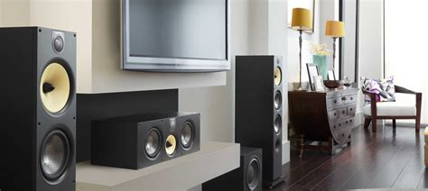 home stuarts home theater audio systems