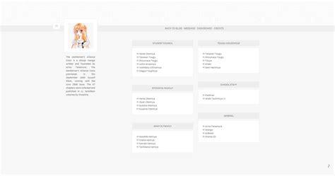 theme tumblr tag page etro themes