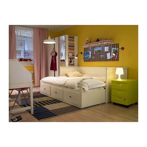 Ikea Kvissle Kotak Pengaturan Kabel Putih jual ikea lan lu meja toska pink putih easy shop 99