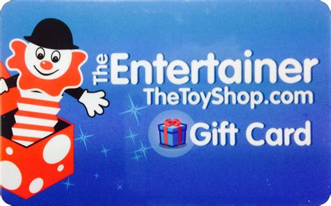 H M Online Gift Card - thegiftcardcentre co uk the entertainer gift card
