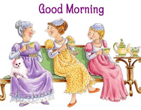imagenes chuscas de good morning good morning gif lustige fotos de bilder leadiaha