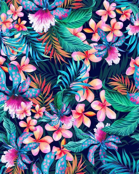 wallpaper whatsapp batik 25 melhores ideias sobre planos de fundo no pinterest
