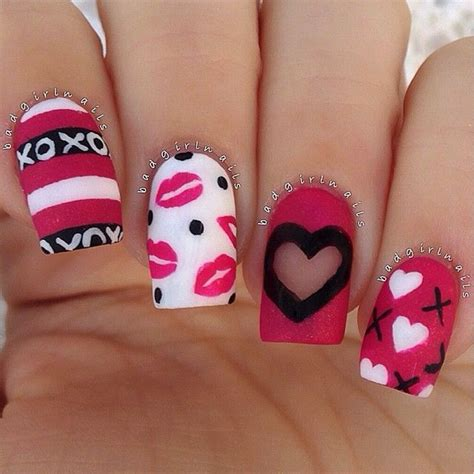 day nail designs nail designs with basic colors 2017 2018 best cars reviews