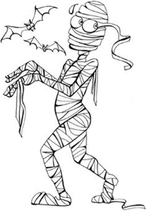 halloween abc coloring pages m 229 larbilder m 229 larbild gratis m 229 larbilder gratis