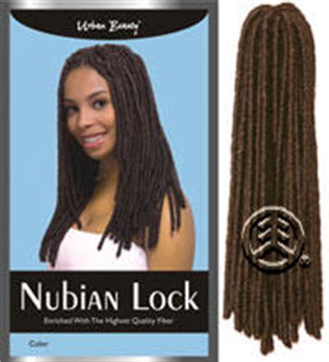 urban beauty afro kinky braid urban beauty synthetic nubian lock braid