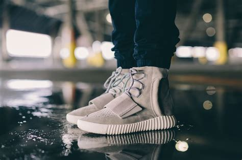 D750 Adidas Yeezy Boost 750 Premium Quality M Kode Rr750 3 28 best yzy 350 images on adidas