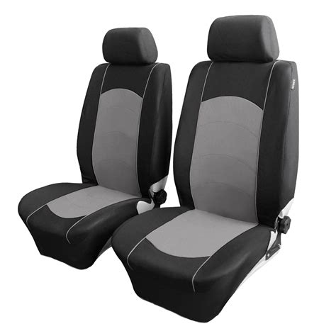 front car seat covers auto care front car seat covers and seat covers for