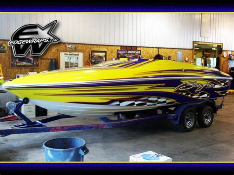 rinker boat trailer parts find boat wrap graphics fits baja crownline four winns
