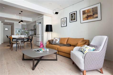 decorar piso pequeño alquiler decorar piso ideas para decorar un piso pequeo decorar