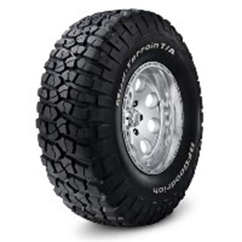 discount tires for sale in phoenix, arizona mesa