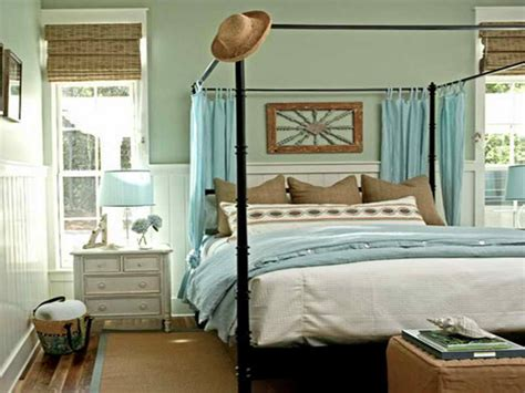 seaside bedroom decorating ideas coastal living decor seaside bedroom decorating ideas