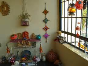 deepavali decorations home design decor disha an indian design decor blog