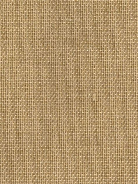burlap wallpaper 2017 2018 best cars reviews