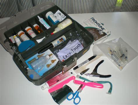diy dog house kit diy pet home medical kit petdiys com