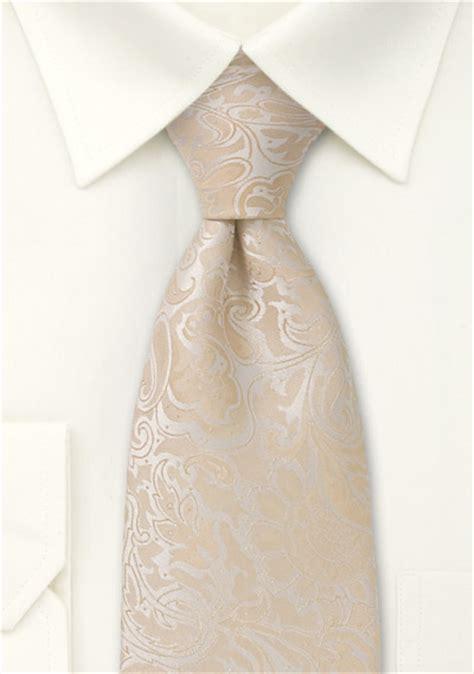 sos vote for groomsmen s tie 5 choices weddingbee