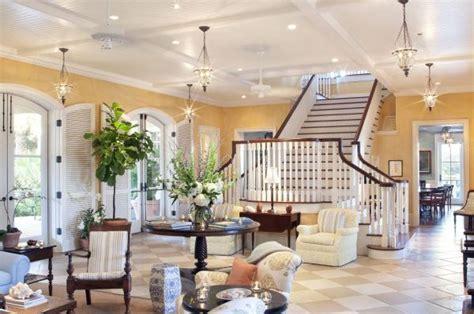 Vero Beach Luxury Homes House Decor Ideas Luxury Beachfront Homes For Rent In Florida
