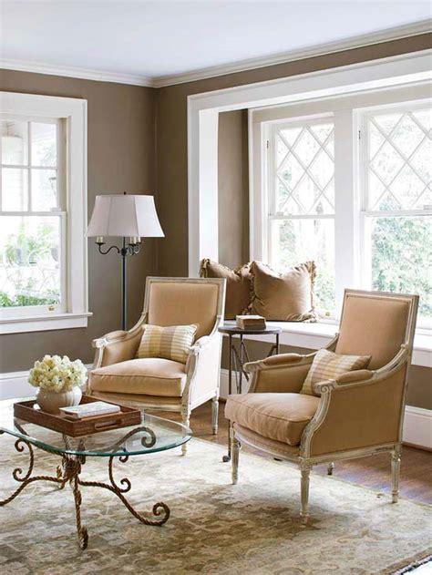 furniture ideas  small living rooms homesthetics
