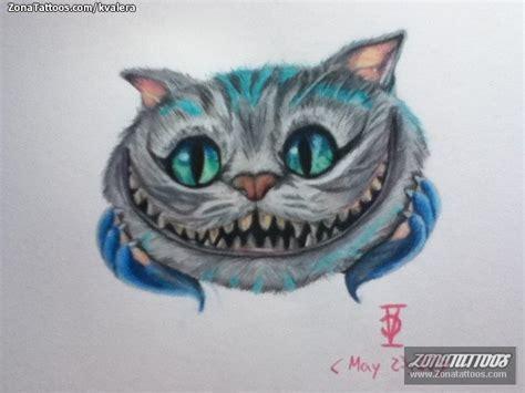 plantillas para diseos vector abstracto diseos de tatuajes de gatos gallery of dot dot stretchy