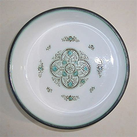 china designs wedgwood china victoria china dinnerware pattern
