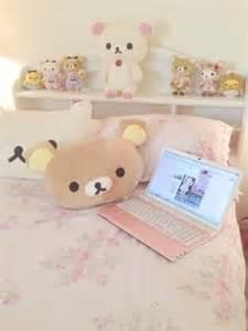 kawaii bedroom ideas 1000 ideas about kawaii room on pinterest kawaii