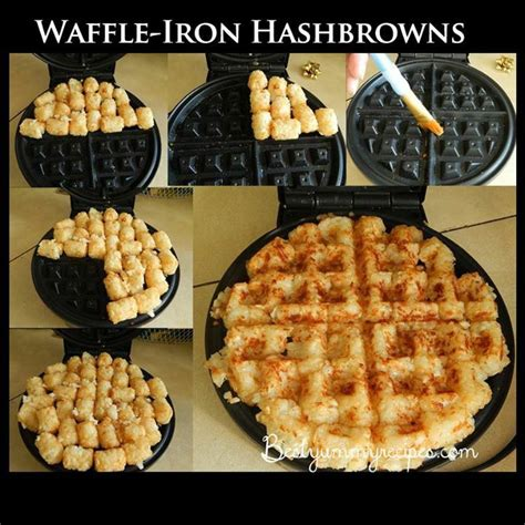 top 40 waffle recipes the yummiest savory and sweet waffles books 17 best images about waffle iron on