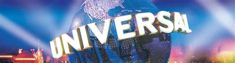 tattoo universal studios copyright and trademark information at universalorlando com