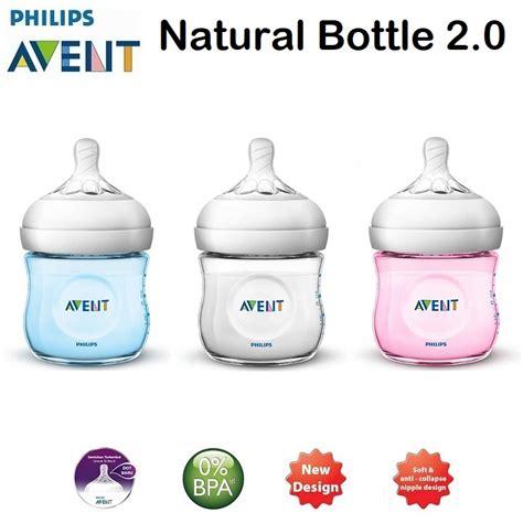 Botol Dot Bayi Tupperware dot botol avent 6m daftar update harga terbaru