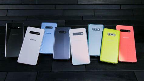 samsung galaxy     phones