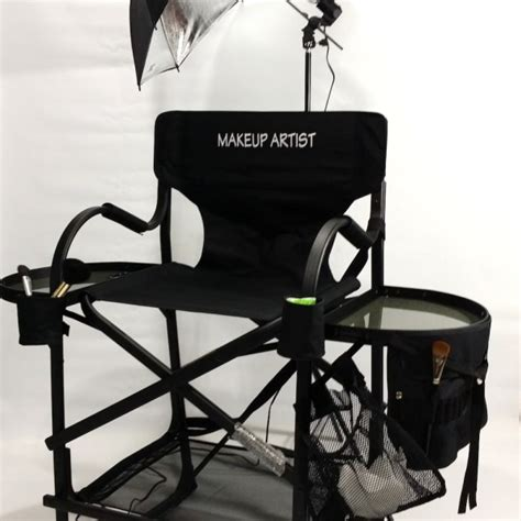 portable makeup chair melbourne find newest portable makeup chair at tuscanypro