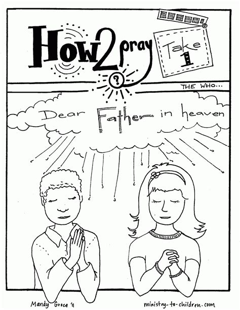 coloring pages for sunday school class free bible coloring pages for sunday school kids sunday