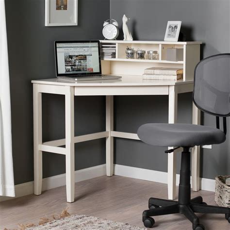 25 best ideas about corner desk on computer