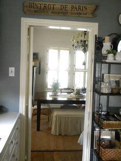 1000 images about paris theme kitchen ideas on pinterest