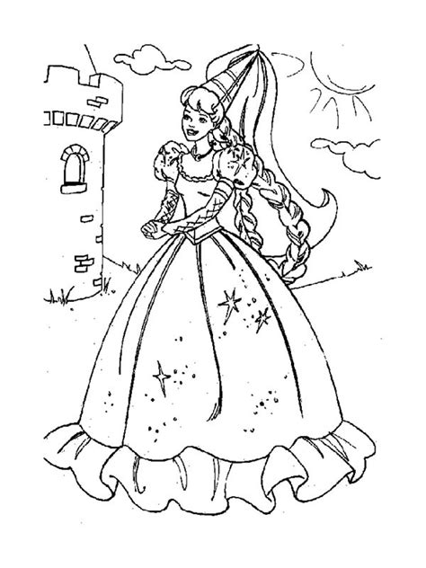princess mighty friends coloring book a book to color books great princess and castle coloring pages with doll