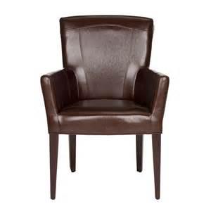 Safavieh Furniture Canada Safavieh Mcr4710 Mercer Dale Arm Chair Lowe S Canada