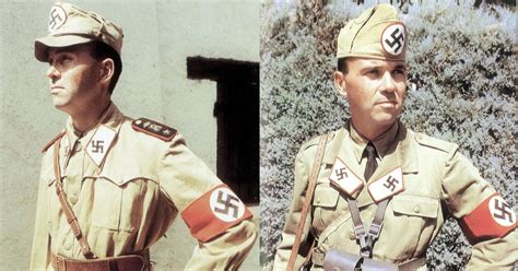 Seragam Veteran jerman album foto seragam afrikakorps dan seragam tropis wehrmacht