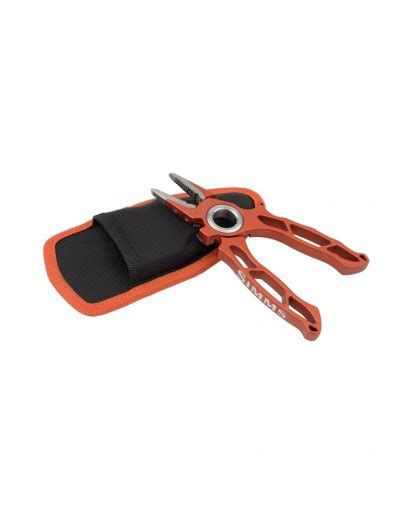 contur hairstyle amdabeln dr slick hatch and abel forceps pliers nippers and