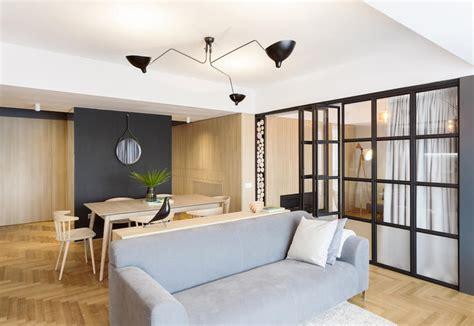 pareti mobili divisorie per casa pareti divisorie per migliorare privacy in una casa a
